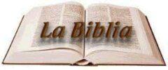 CRISTIANOS MALLORCA. Cristianos comprometidos con la Biblia que desean conocer y obedecer la verdad.